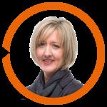 Kirsten Hendrickx - Administratie