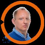 Mario Knapen - Technische dienst