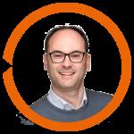 Kurt Coenen - Technische dienst