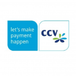 Hendrickx-partner-CCV-logo_Tekengebied 1