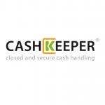Hendrickx-partner-cashkeeper-logo_Tekengebied 1