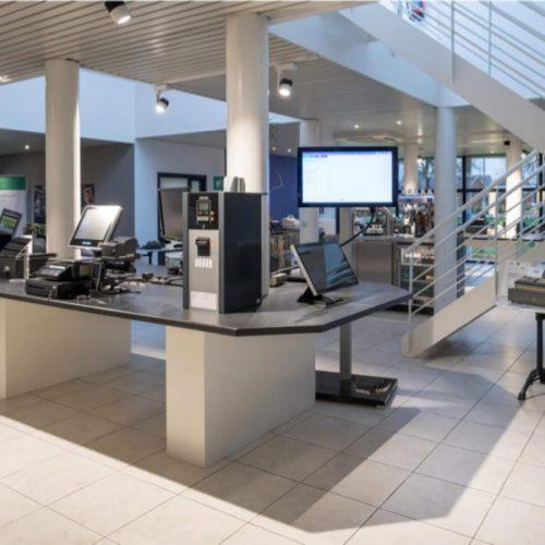 Hendrickx-showroom7